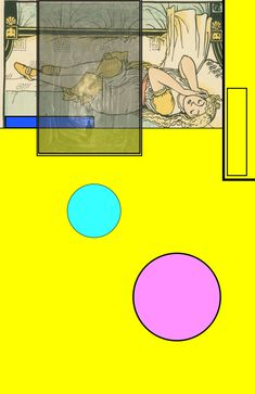 Uber Ride, Myself Essay, I Fall, How To Fall Asleep, New Art, Cool Art, Cool Stuff, Artwork, Work Of Art