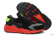 nike air huarache shoes 086