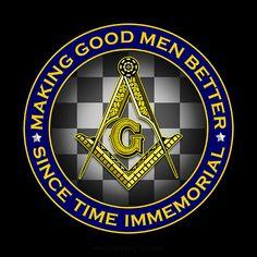 FraternalTies Masonic Neckties — My Masonic Journal