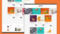 64 Best Free Blogger Templates 2015 | New Releases