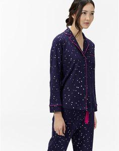 Men's Clothing Dutiful Burberry Pyjamas Uk M