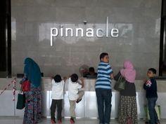 Pengedar Shaklee Halal Diiktiraf Oleh Jakim Malaysia