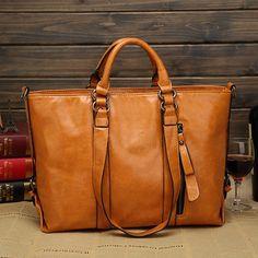 Hot-sale designer Women PU Leather Messenger Bag Socialite Handbag Online - NewChic Mobile