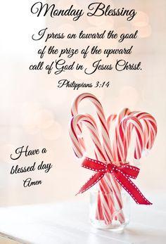 Good Morning Christmas, Good Morning Good Night, Good Morning Quotes, Monday Blessings, Morning Blessings, Christmas Bible, Christmas Quotes, Christmas Items, Christmas Lights