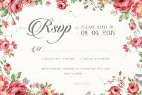 rustic-floral-wedding-invitations-premium-download02_rsvpcard