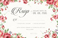 rustic-floral-wedding-invitations-premium-download02_rsvpcard