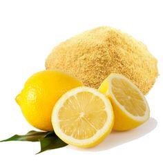 Organic Lemon Peel Powder, premium quality chemical free for skin Bath Bomb Recipes, Tea Recipes, Snack Recipes, Salt Scrub Recipe, Fruit List, Bath Tea, Turmeric Root, In Cosmetics, Fruits And Vegetables