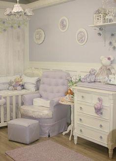 how to prepare a montessori baby room | we, montessori and quartos - Lettino Montessori Yelp
