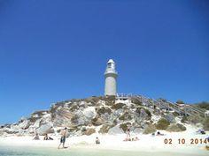 Rottness Island, Australia