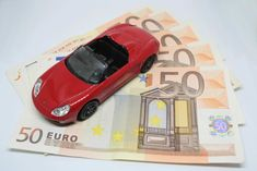 How much do you know about auto insurance? If you need to purchase a new policy, you should go over this article to learn more about auto insurance and how to save money on your premiums. Compare different insurance providers by re Low Car Insurance, Shop Insurance, Compare Car Insurance, Cheapest Insurance, Insurance Agency, Insurance Quotes, Insurance Companies, Sport Cars