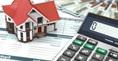 There are 3 types of title deeds in Real Estate in turkey, land titles for reconstruction and agricultural land, Building's Titles and Real Estate Easements. Reconstruction Plans, Agricultural Land, Apartments For Sale, Turkey, Type, Building, Empty, Shopping, Elderly Care