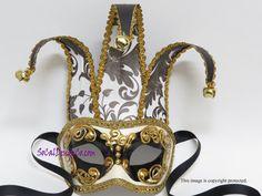 Plain Masquerade Masks To Decorate Mesmerizing White Mask Plain Masks Masquerade Halloween Party Decorate Paint Design Inspiration