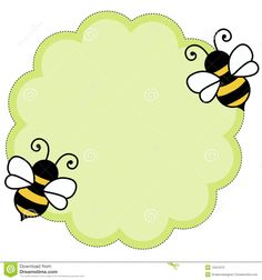 Image result for images for insect background paper