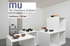 Image result for exhibition  bowls