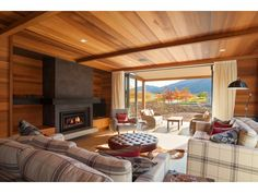 Search residential properties for sale on Trade Me Property, New Zealand's number one real estate website. Millbrook Resort, Central Otago, Modern Rustic, Exterior Design, Property For Sale, My House, Skiing, Barn, Design Inspiration