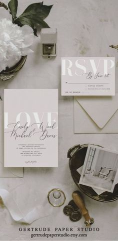 174d0a5549ddc You want a wedding invitation to complement the general style and mood of  the wedding. Is your wedding event formal or casual  An official wedding  event may ...