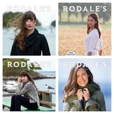 Go To Facebook, Catalog Cover, Vote Now, Sustainable Clothing, Fall Looks, Sustainability, Autumn Fashion, Clothes For Women, Link