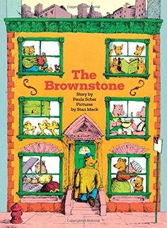 The Brownstone by Paula Scher http://www.amazon.com/dp/1616894288/ref=cm_sw_r_pi_dp_WhPNwb07KYE3T