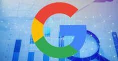 Google Araçları Nelerdir?