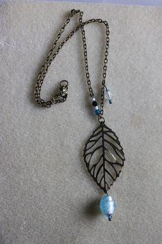 Hand made jewellery for sale www.facebook.com/lilybeartrinkets
