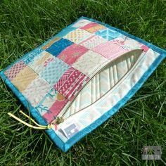 Mini Charm Squares   Love You Sew