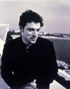 ❤ Rufus Sewell ❤ http://rufussewelldaily.tumblr.com/page/3