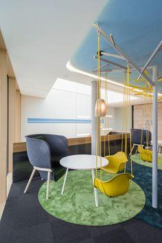 Innovation Center Potsdam (Denmark)