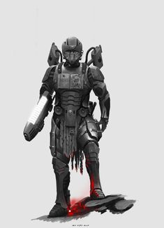 Warhammer Imperial Guard, 40k Imperial Guard, Imperial Army, Warhammer 40k Art, Warhammer Fantasy, Character Art, Character Design, Sci Fi Armor, Knight Art
