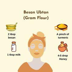 Remedies For Glowing Skin, Dry Skin Remedies, Beauty Tips For Glowing Skin, Beauty Skin, Clear Skin Face Mask, Dry Skin On Face, Skin Mask, Good Skin Tips, Healthy Skin Tips