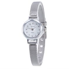 2016 New Luxury Brand Women Watches Rose Gold Bracelets Ladies Fashion Casual Watch Quartz Wristwatch Clock Relogio Feminino