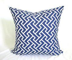 Mod Throw Pillows Uncovet