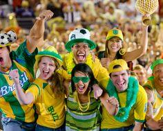 REAL ESTATE IN RIO DE JANEIRO  www.riomaravilha.net/realestate  #2014 #FIFA #WorldCup #Brazil #Rio2014