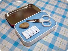 HILARIOUS!  DIY Toolkit for Making Important Life Decisions #BACKTOSCHOOL