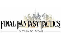Crítica | Final Fantasy Tactics