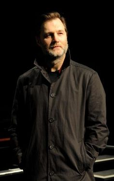 david morrissey poster - Google Search