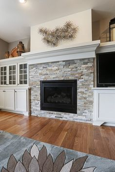 48 best fireplaces images in 2019 fire pits fire places rh pinterest co uk