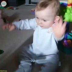 Buat kalian yang suka banget liat video dan foto foto bayi lucu kalian bisa follow akun @_kingdombaby https://ift.tt/2f12zSN