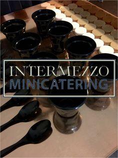 Catering con servizio setting per Sisley, #SisleyStories #Fedez4Sisley, Press Presentation, Fonderie Napoleoniche, 5 febbraio Milano