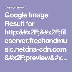 Google Image Result for http://fileserver.freehandmusic.netdna-cdn.com/preview/530x4/warner/trlovesom.png