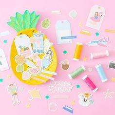 Instagram Ideas Creativas, Instagram, Art, Shape, Decorated Bottles, Handmade Home Decor, Napkins, Pom Poms, Home Decoration
