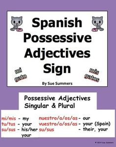 Spanish Demonstrative Adjectives Class Signs And Mnemonic. Hosting Solutions International Inc. Philadelphia Bail Bonds Mortgage Loan Options. Indian Elephants Pictures Boat Loan Refinance. Business Insurance Quote Online. Capital One Debt Consolidation Loan. Mobile Advertising Statistics. Interest Rate First Time Home Buyer. Milpitas Massage College Download Meta Trader