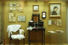 Литературный музей А.П. Чехова (Таганрог)