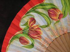 @todo color: tulipanes