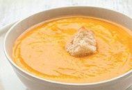 3 receitas de sopas funcionais para os dias frios