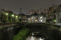 Tokyo 1111