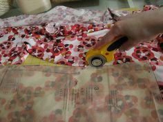 Clothes Sewing Tutorials   Learn How To Sew Clothing   Best Free Patterns & Dressmaking Websites