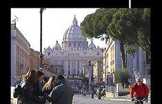 < italianculture.net > People Around The World, Around The Worlds, Italian Online, Art Of Living, Taj Mahal, Tourism, English, Italy, Travel