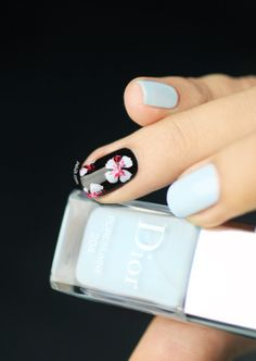 Dior Porcelaine by Pshiiit