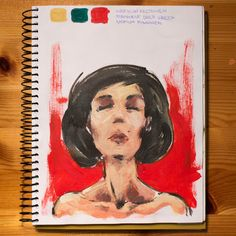 #sketchbook by Petri Fills