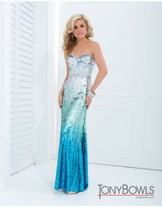 Used Prom Dresses Dallas 76